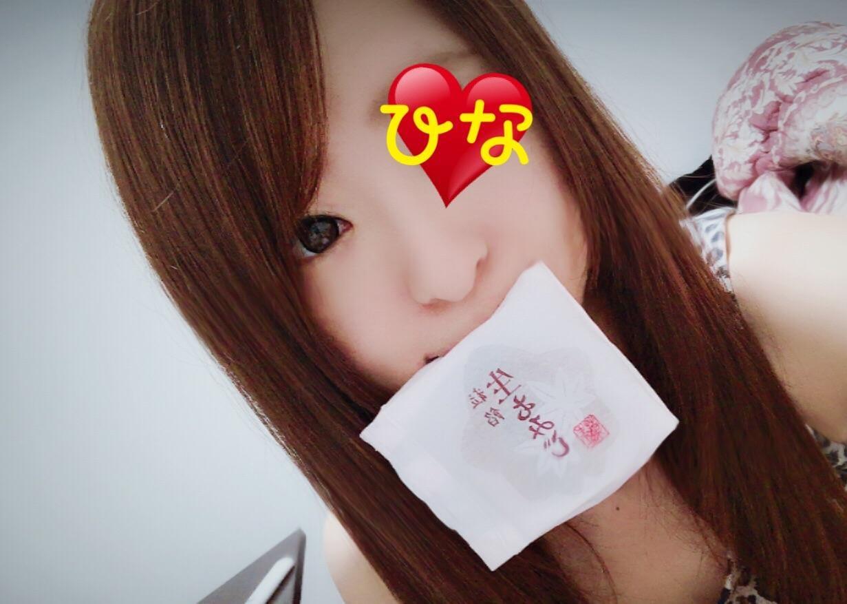 ひな「9/22★四条ホテルの仲良しTちゃん」09/23(日) 20:47 | ひなの写メ・風俗動画