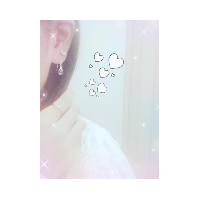 「おはよう♡」09/23(日) 20:49 | Ompu オンプの写メ・風俗動画