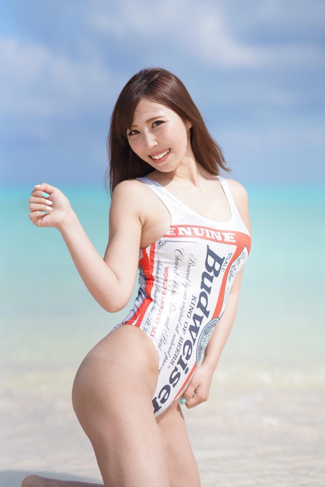 「【 ご予約 】」09/23(日) 20:50   りおの写メ・風俗動画