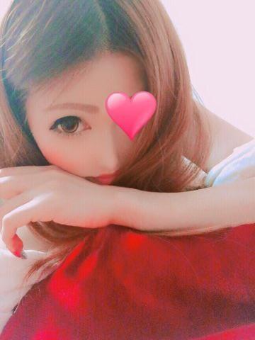 「????」09/23(日) 20:54 | ノア★萌え要素たっぷり乙女★の写メ・風俗動画