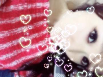 東 いずみ「[お題]from:パパイヤさん」09/23(日) 21:58 | 東 いずみの写メ・風俗動画