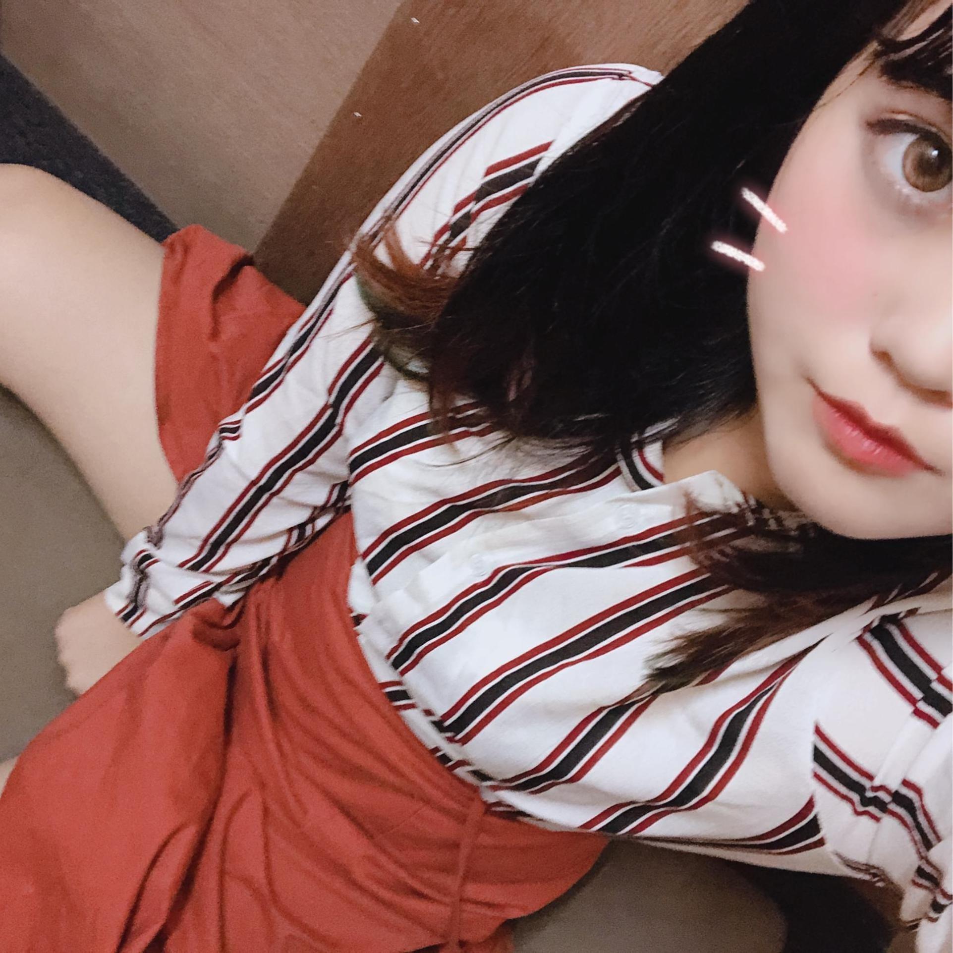 「あした!」09/23(日) 22:29 | あすみの写メ・風俗動画