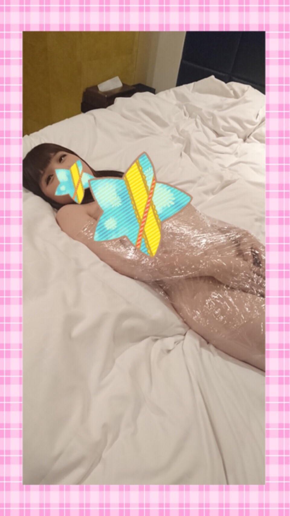 「な♪♪〜るゅるるるる(((o(*?▽?*)o)))?」09/23(日) 23:04   成宮の写メ・風俗動画