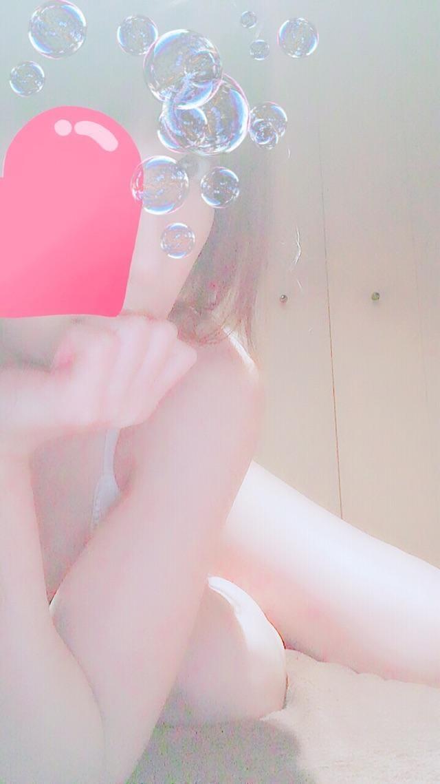 ゆうり「最近はこれ」09/23(日) 23:38   ゆうりの写メ・風俗動画