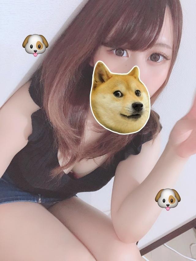 リピさん マイスのMさん(○´・ω・`○) 09-24 12:01 | Fuyuhi フユヒの写メ・風俗動画