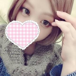 「ありがとう♡」09/24(月) 00:09 | ウミの写メ・風俗動画