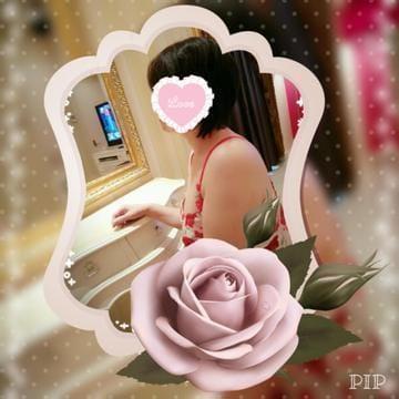 「お詫びです」09/24(月) 00:15 | ゆきね◇癒し系マダム◇の写メ・風俗動画