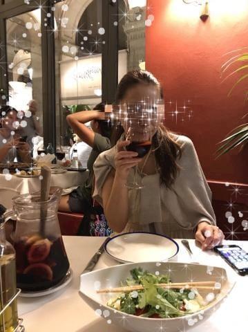 「こんばんは!」09/24(月) 00:22 | ゆりの写メ・風俗動画