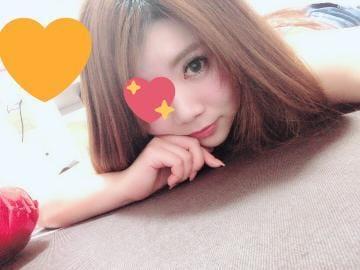 「◎平尾のお兄さん♡」09/24日(月) 00:27 | まほの写メ・風俗動画