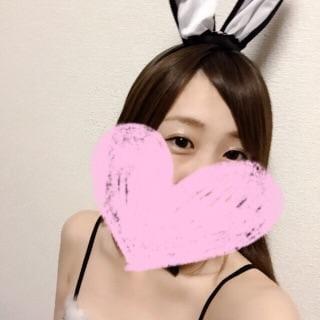 「24日登校♡」09/24(月) 00:30 | ましろの写メ・風俗動画
