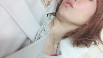 「お疲れ様でした」09/24(月) 01:12   真希の写メ・風俗動画
