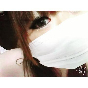 「[お題]from:ポ◎ロングさん」09/24(月) 01:18 | まなの写メ・風俗動画
