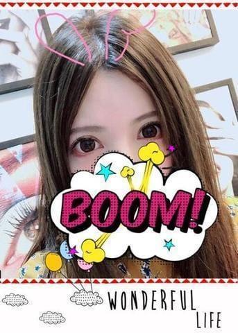 「大久保で会ったIさん」09/24日(月) 01:23 | ひろみの写メ・風俗動画