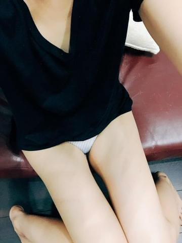 小松あゆみ「出勤してます」09/24(月) 02:10 | 小松あゆみの写メ・風俗動画