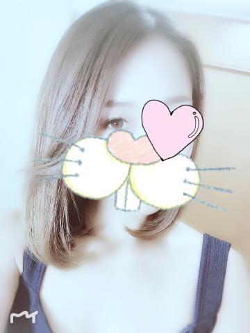 「こんにちわ〜!!!」09/24(月) 02:19   かりなの写メ・風俗動画