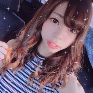 しおん「▼21時から」09/24(月) 03:00   しおんの写メ・風俗動画