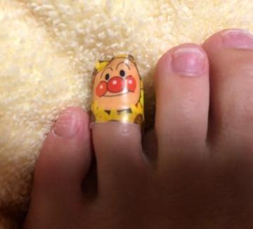 桜蘭ひなの(パイパン)「あんぱんまん」09/24(月) 03:30 | 桜蘭ひなの(パイパン)の写メ・風俗動画