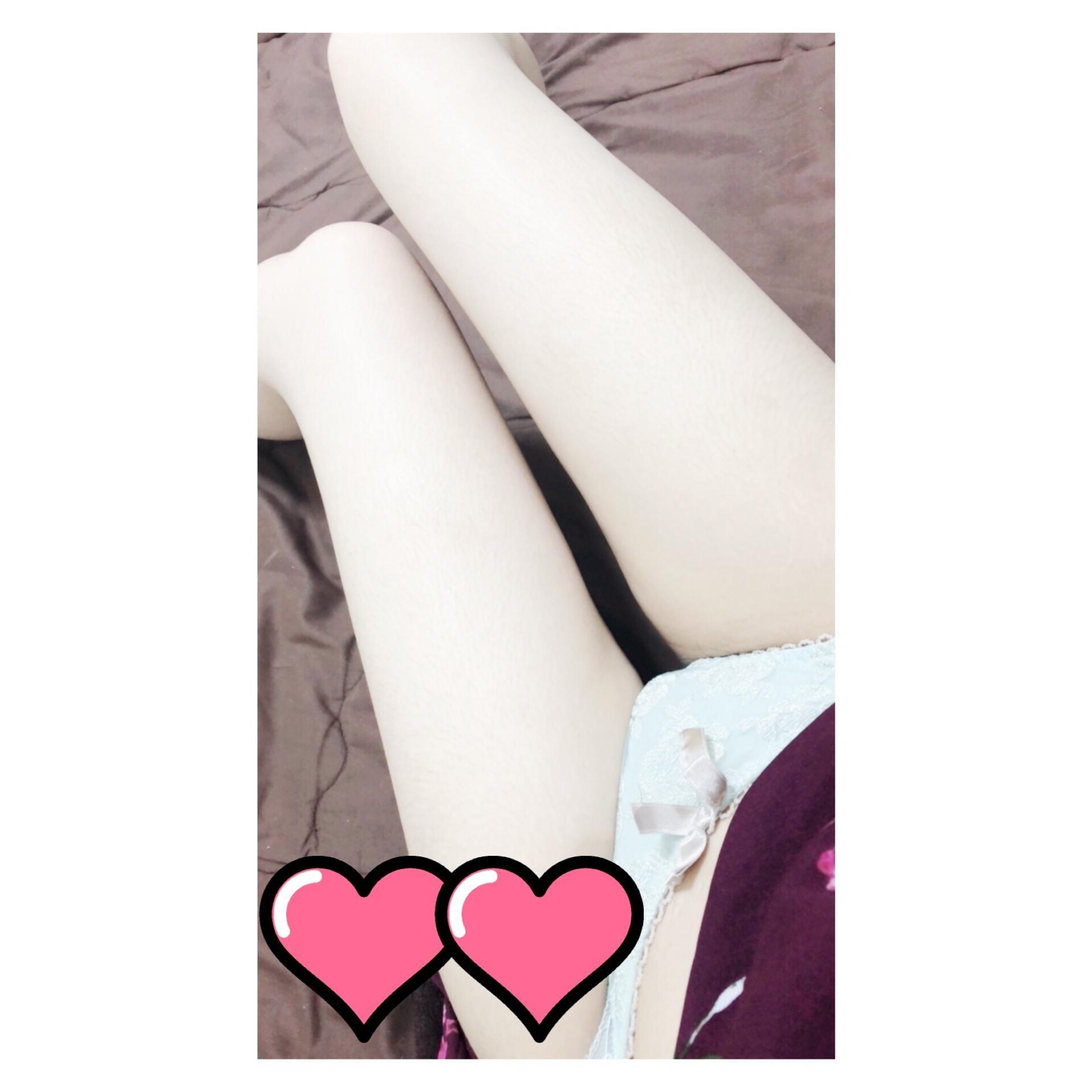 「お礼?」09/24(月) 03:37 | 新人 美咲(みさき)S級激カワの写メ・風俗動画
