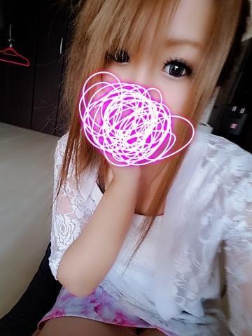 「ありがとう♡♡」09/24(月) 03:37   れなの写メ・風俗動画