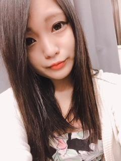 らん「お礼( ^ω^ )」09/24(月) 03:57   らんの写メ・風俗動画