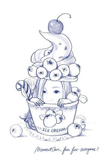舞鶴「#Happy Birthday」09/24(月) 04:18   舞鶴の写メ・風俗動画