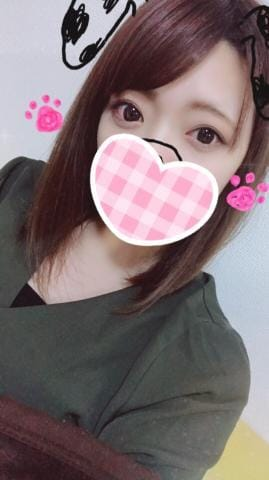 「202のお兄さん!!」09/24(月) 04:23 | おとの写メ・風俗動画