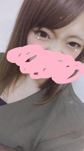 「405のお兄さん!!」09/24(月) 04:26 | おとの写メ・風俗動画
