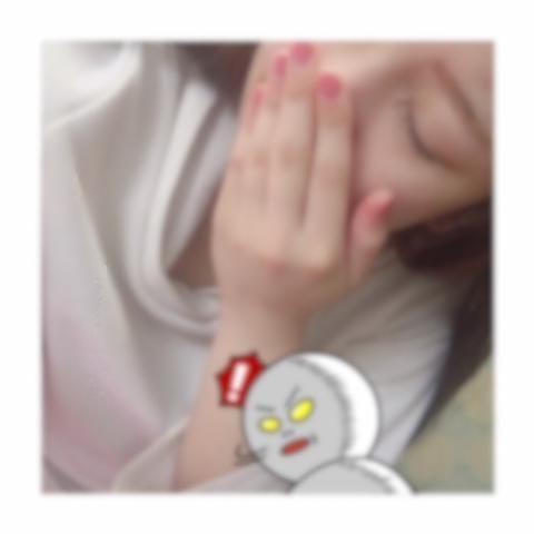「ボニータのYさん」09/24(月) 04:27 | れいの写メ・風俗動画