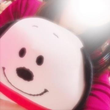 「東根の自宅のOさん」09/24(月) 04:27 | さらの写メ・風俗動画