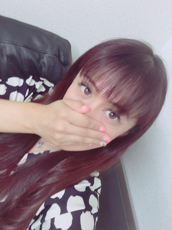 あんな「鹿児島の皆様?初めまして(≧∀≦)」09/24(月) 04:36   あんなの写メ・風俗動画