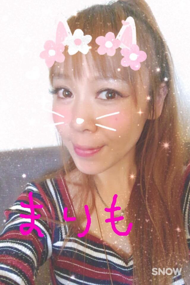 「お礼です^_−☆」01/27(金) 01:26 | まりもの写メ・風俗動画