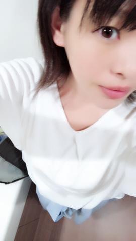 「おはよう」09/24(月) 05:00   美沙の写メ・風俗動画
