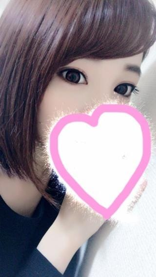 「っちゅー♡」09/24日(月) 05:22 | ☆姫皇女☆ ロマンスの写メ・風俗動画