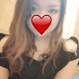 「退勤♡」09/24日(月) 05:40 | ゆきなの写メ・風俗動画