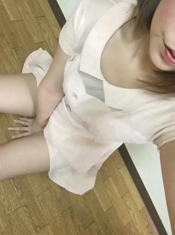 「よるは!!」09/24(月) 06:20   ちひろ【リトルマーメイド☆】の写メ・風俗動画