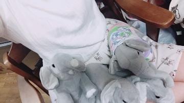 「沢山!!」09/24(月) 06:45   ちひろ【リトルマーメイド☆】の写メ・風俗動画