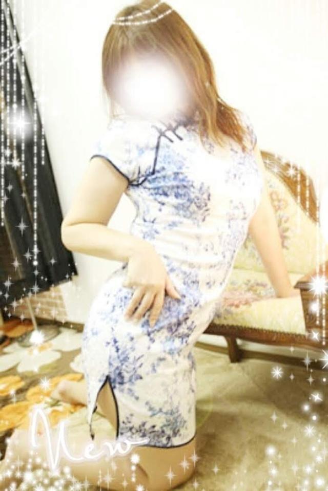 「おはよー」09/24日(月) 08:29 | 松田の写メ・風俗動画