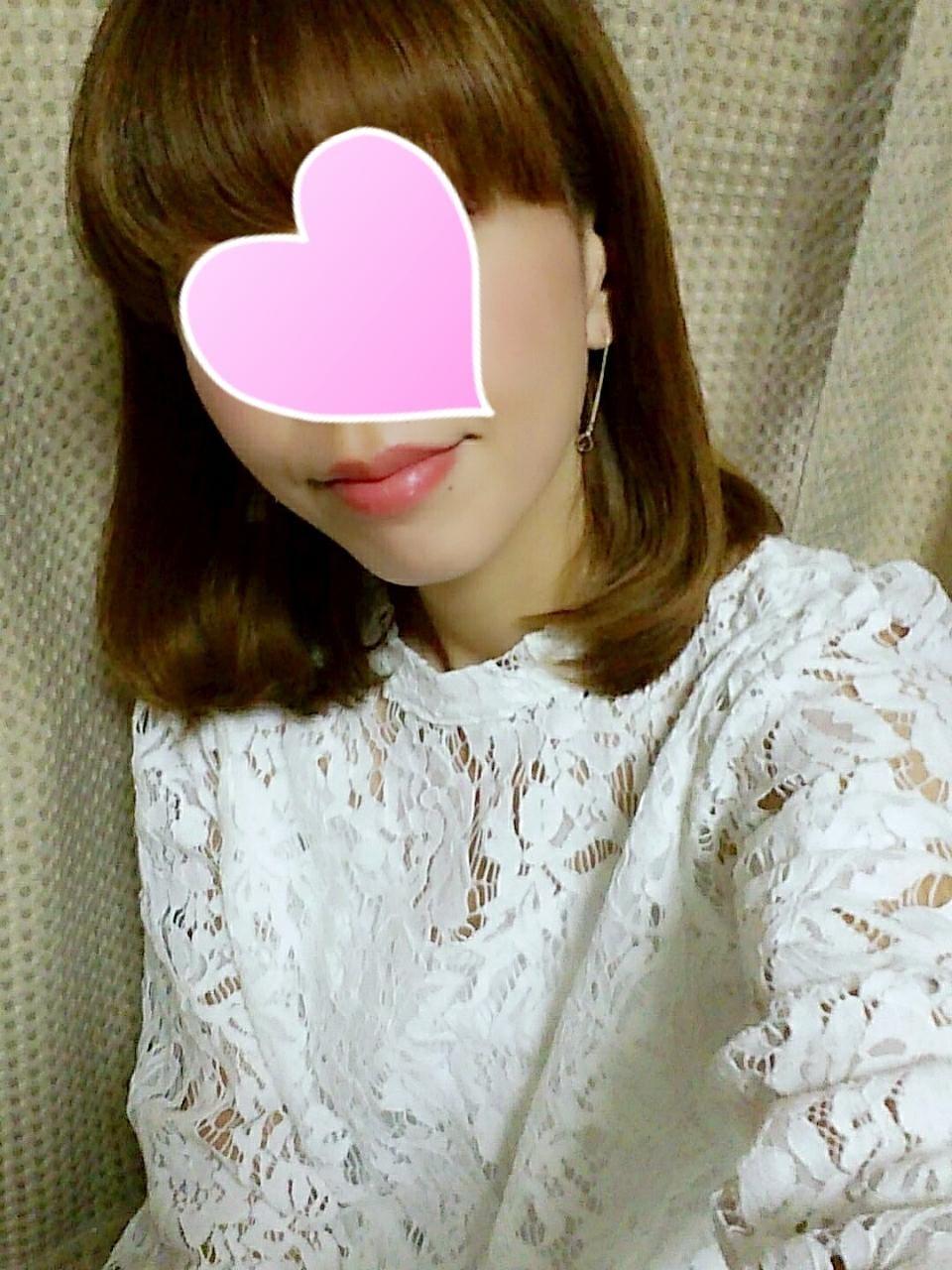 「おはようございます^_^」09/24(月) 08:30 | いちかの写メ・風俗動画