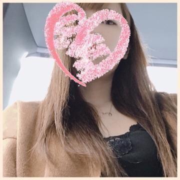かなめ葵(M・敏感・可愛)「おはよう」09/24(月) 08:30 | かなめ葵(M・敏感・可愛)の写メ・風俗動画