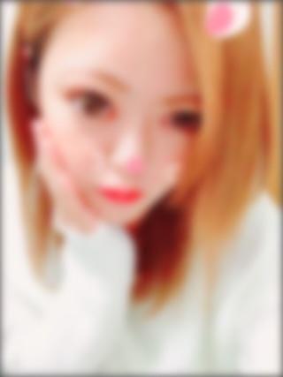 「おはよーっレア出勤Day」09/24(月) 08:37 | なつの写メ・風俗動画