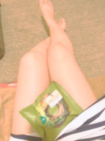 はんな「♡」09/24(月) 09:07 | はんなの写メ・風俗動画