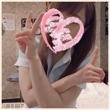 かなめ葵(M・敏感・可愛)「3」09/24(月) 09:10 | かなめ葵(M・敏感・可愛)の写メ・風俗動画