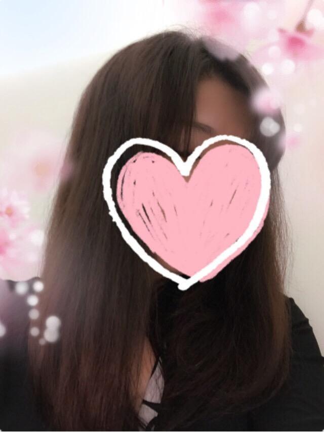 りの「おはようございます!」09/24(月) 09:40 | りのの写メ・風俗動画