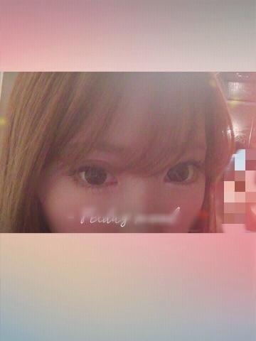 白姫ゆきの(巨乳)「おは~」09/24(月) 10:00 | 白姫ゆきの(巨乳)の写メ・風俗動画