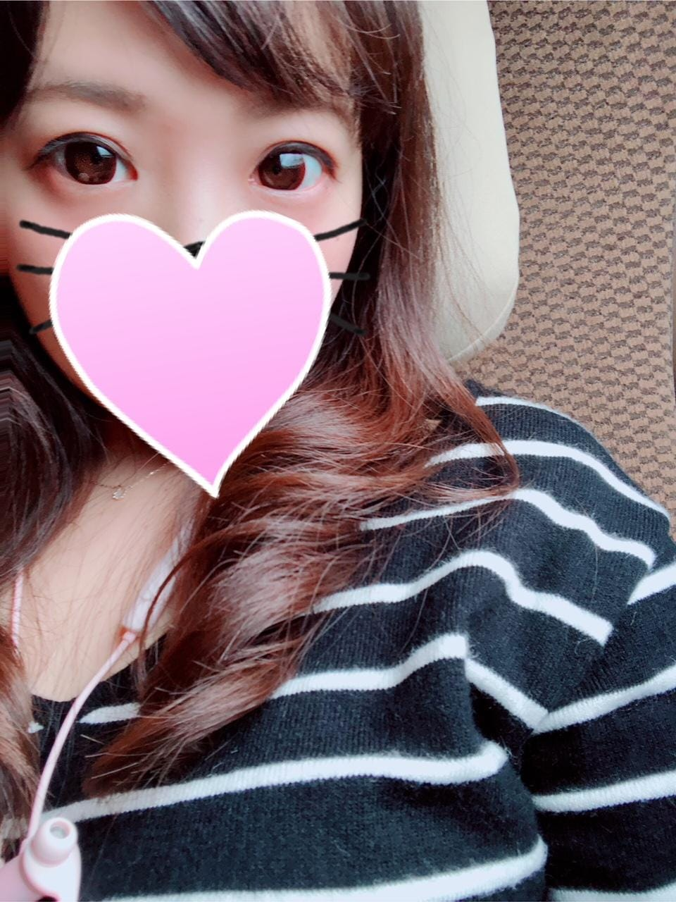 「おはようございます\(^^)/」09/24(月) 10:08 | チヒロの写メ・風俗動画