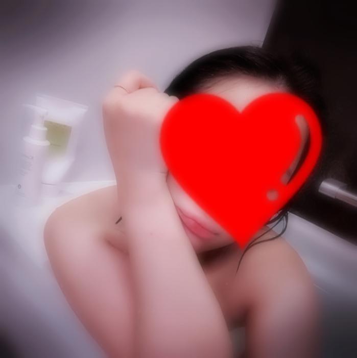 「4人目のあなたへ(*ˊ ˋ*)」09/24(月) 10:39 | ねねちゃんの写メ・風俗動画