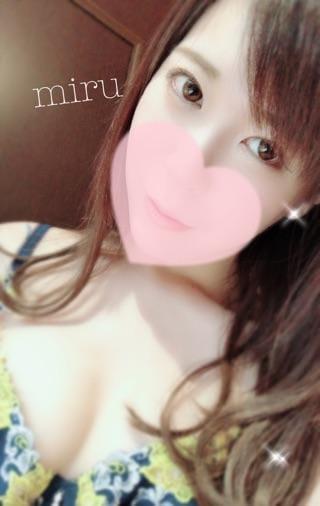 「らすと♡」09/24(月) 12:01 | みるの写メ・風俗動画