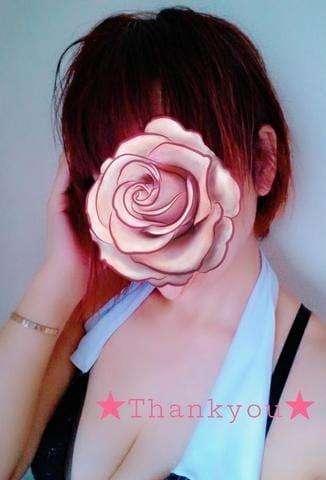 「★Thankyou★」09/24(月) 12:27 | なるみの写メ・風俗動画