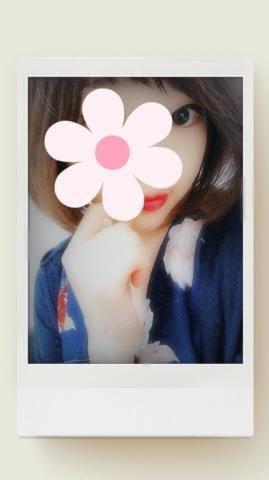 「御礼♡」09/24(月) 12:38 | ゆりこの写メ・風俗動画