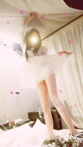 みか「ヽ(´▽`*)ゝあ~ぃ!」09/24(月) 12:58 | みかの写メ・風俗動画